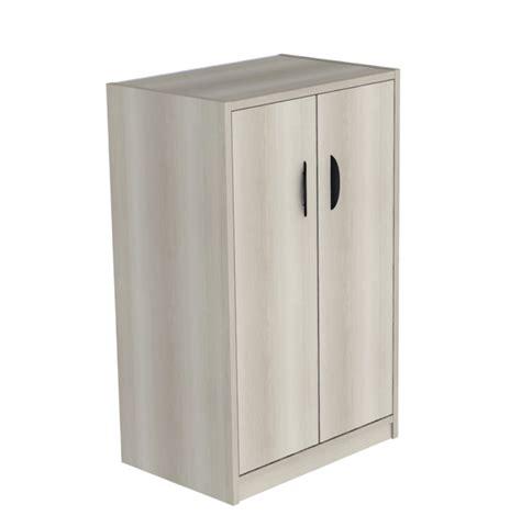 heavy duty garage cabinets heavy duty storage cabinets for garage home design ideas
