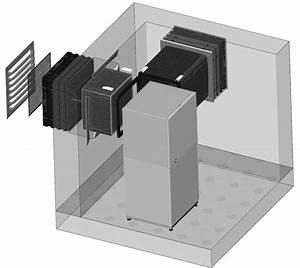 Luft Luft Wärmepumpe Erfahrung : vorteile innenaufstellung luft wasser w rmepumpe p rie gmbh ~ A.2002-acura-tl-radio.info Haus und Dekorationen