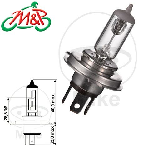 honda anf 125 innova 2011 headlight replacement bulb ebay