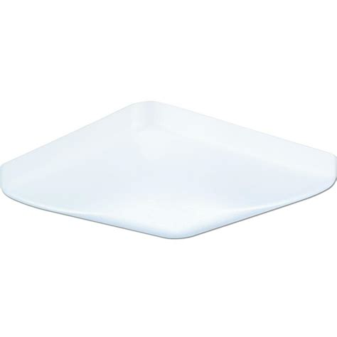 lithonia lighting 15 in replacement diffuser for square