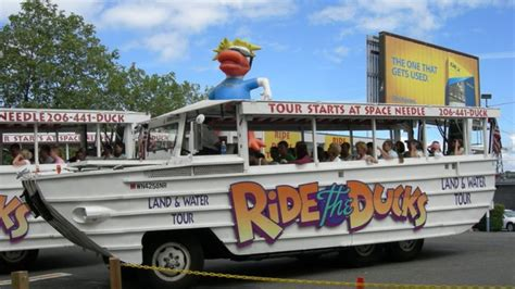 Duck Boat Tours Death by Duck Boat Survivor Speaks Of Tourist Boat Accident In Missouri