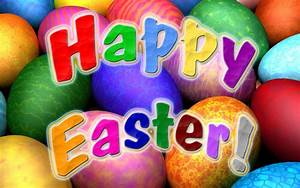 Top 7 Happy Easter Wallpapers Free Download | Free ...
