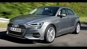 Audi A3 2019 : new audi a3 sportback 2019 interior exterior royal cars tv youtube ~ Medecine-chirurgie-esthetiques.com Avis de Voitures