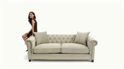 macys   july furniture sale tv commercial lowest