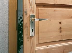 Holz Garagentor Streichen : holz mit fassadenfarbe streichen schwedenfarbe schwedische farben holzfarbe fassadenfarbe ~ Buech-reservation.com Haus und Dekorationen