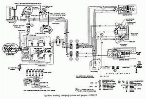 Diagram Saab 9 3 Radio Wiring Diagram Full Version Hd Quality Wiring Diagram Diagramwaytl Hotelragazziriccione It