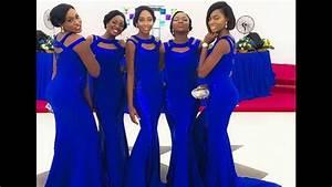Robe De Demoiselle D Honneur Fille : comment choisir la robe de vos filles d 39 honneur lus la ~ Mglfilm.com Idées de Décoration