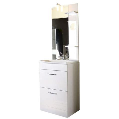 meuble bas cuisine largeur 35 cm meuble bas cuisine largeur 50 cm ohhkitchen com