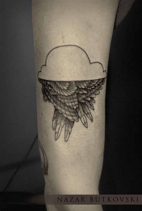 57 Best Images About Tattoo By Nazar Butkovski On