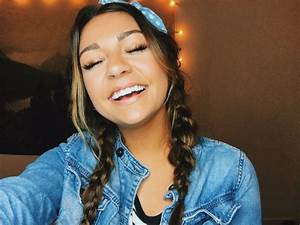 1000+ images about ANDREA RUSSETT on Pinterest   Andrea ...