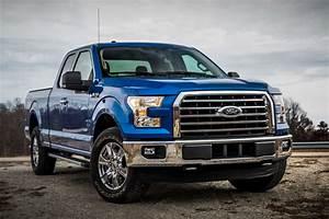 Ford F 150 : 2015 ford f 150 review el lobo lowrider ~ Medecine-chirurgie-esthetiques.com Avis de Voitures