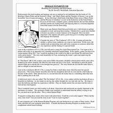 Kumon English Worksheets Pdf Download Informationacquisitioncom