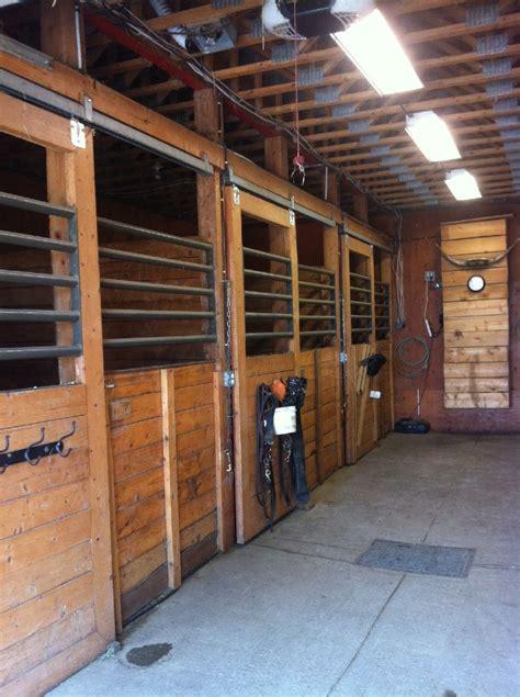 pension pour chevaux pension petites annonces 233 questres
