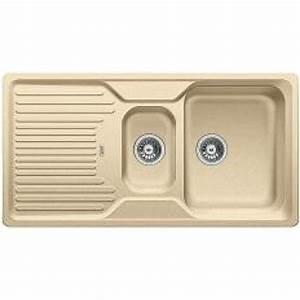 Blanco Classic Pro 6 S If : blanco classic 6s silgranite 1 5 bowl sink champagne ~ A.2002-acura-tl-radio.info Haus und Dekorationen