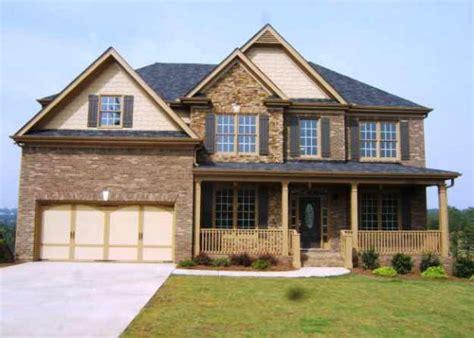 Home Builders In Ga by Atlanta Real Estate I Remax Ga I Forsyth County Homesnew