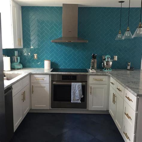 durability of ikea kitchen cabinets ikea hardwood flooring white kitchen cabinets gray of 8844
