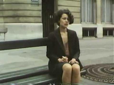 ariel genet 1985 nuit porte jarretelles