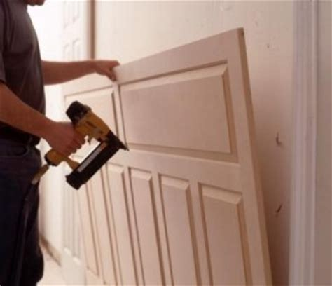 Wainscoting Installation by How To Add Wainscoting To Board And Batten Walls How To