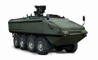 Acv Vehicle Amphibious Combat Dynamics General Snafu