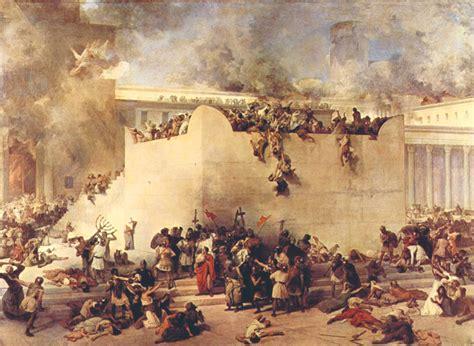 sieges de siege of jerusalem toptenz
