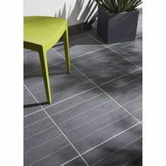 20eur m2 exterieur carrelage gris blanc effet terre cuite With carreaux de ciment exterieur 17 carrelage hexagonal blanc sol et mur parquet carrelage
