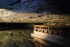 Bavarian Mountains and Salt Mines Tour (Salzburg) - All ...