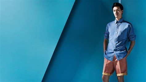 Latest Men Fashion Wallpapers   Download Free Desktop ...