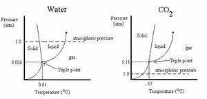 Co2  Enthalpy Of Sublimation  Reaction And Metabolism