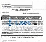 Bankruptcy Withdrawal Of Claim Form Photos