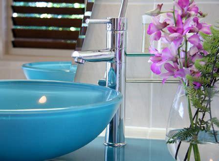 fabulous bathroom decor