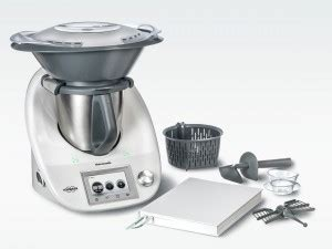 machine cuisine thermomix thermomix tm5 is a complex cooking machine learn how to