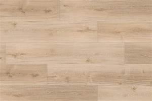 Vinylboden Holzoptik Hell : vinylboden buche finest floordirekt uacm pvc cv vinyl bodenbelag bis m lngen viele motive with ~ Sanjose-hotels-ca.com Haus und Dekorationen