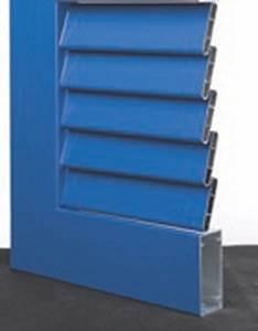 Volet Aluminium Persienne : volet alu 83 les volets persiennes var volets aluminium ~ Edinachiropracticcenter.com Idées de Décoration