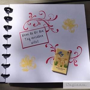 Geschenk Basteln Freundin : irgendwie hat mir die idee mit dem wenn buch so gut gefallen dass ich gleich noch eins machen ~ Eleganceandgraceweddings.com Haus und Dekorationen