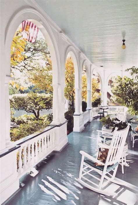 house with wrap around porch best 25 southern front porches ideas on