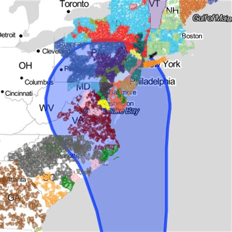 power outage maps atpoweroutagemaps twitter