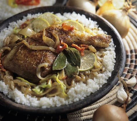 cuisine senegalaise senegalese cuisine 10 traditional dishes from senegal