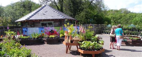 best 28 garden centre wales garden center jobs south