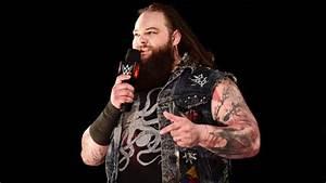 Bray Wyatt Teases New Entrance Song, Zelina Vega Responds ...