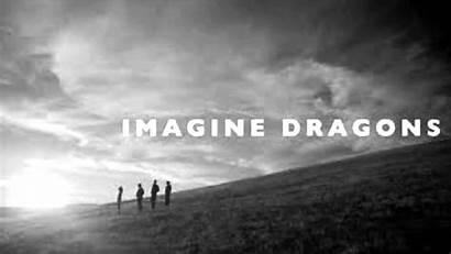 Imagine Dragons Wallpapers Radioactive Demons Wallpapersafari