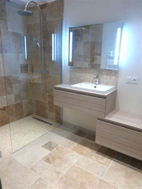 salle de bain 4m2 italienne