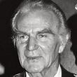 Henry Wilcoxon - Bio, Family, Trivia   Famous Birthdays
