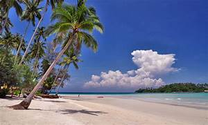 Most Beautiful Tropical Beaches Related Keywords - Most ...