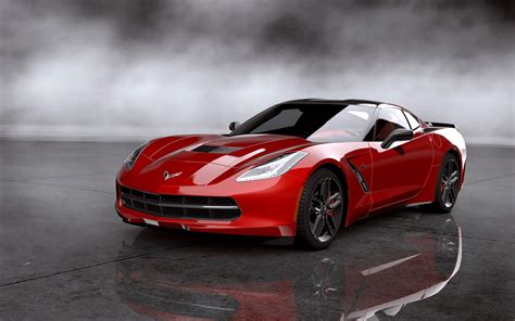 Cool Car Wallpapers For Desktop 3d Animal Models by Car Need For Speed Wallpapers Hd Desktop And