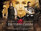 Ten Years Ago: The Brothers Grimm – 10 Years Ago: Films in ...