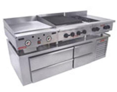 msa accessoires cuisine table traiteur msa equipement cuisine