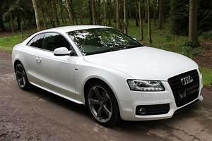 Audi A5 Coupe S Line : audi a5 s line audi a5 sportback 2 0 tdi s line autocar ~ Kayakingforconservation.com Haus und Dekorationen