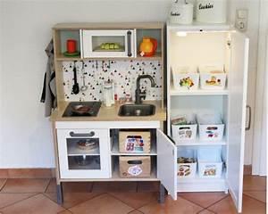 Kaufladen Selber Bauen Ikea : ikea kinderk hlschrank selber bauen passend zur duktig kinderk che improve the home ~ A.2002-acura-tl-radio.info Haus und Dekorationen