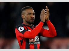 AFC Bournemouth Players Salaries 2018 Weekly Wages