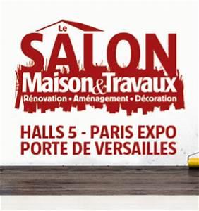 Salons Et Foires Les Rendez Vous De Mai 2015 Blog QuotMa